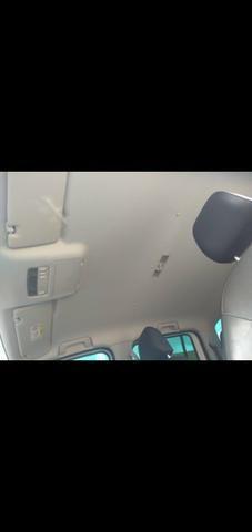 VW Amarok V6 - Foto 3