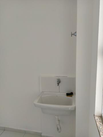 Apartamento 3 quartos 1 suíte com elevador condomínio fechado - Foto 10
