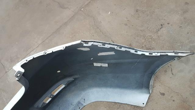 Parachoque traseiro HB20 sedã 12/15 - Foto 4