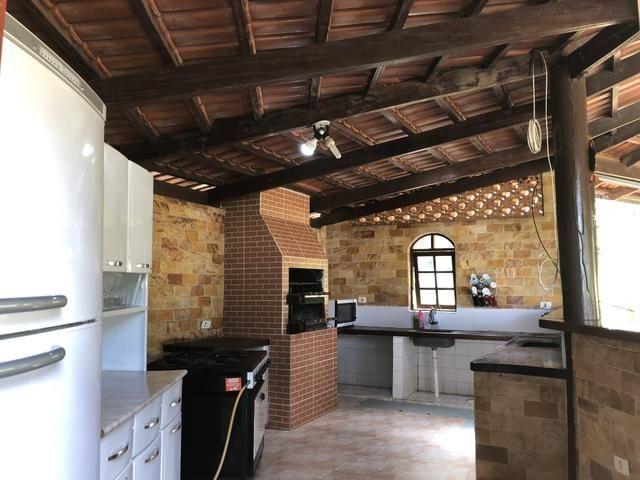 Ótima chácara em Bela Vista de Goiás - Foto 3