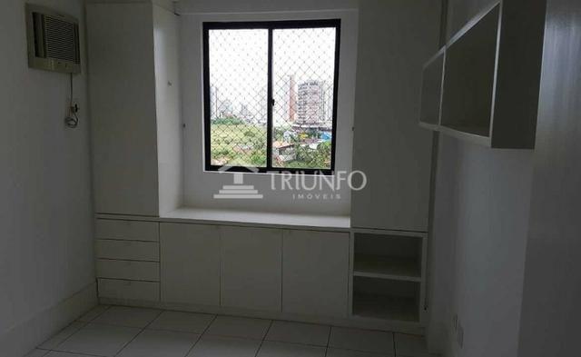 GM - Apartamento de 3 quartos/ 1 suíte/ Ponta do Farol - Foto 6