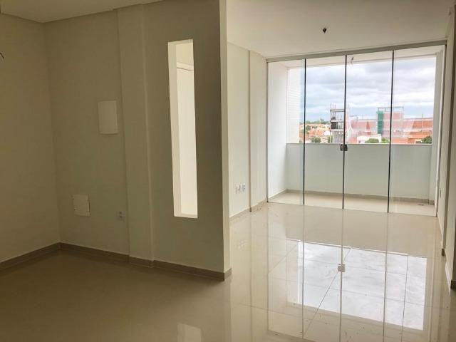 Apartamento novo à venda no bairro Vila Eduardo - Foto 4