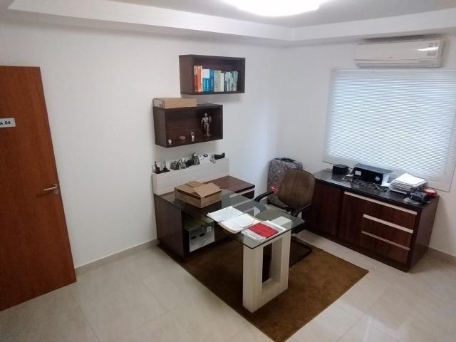 Centro Empresarial com 7 Salas R$ 700.000,00 - Lagoa Nova - Foto 10