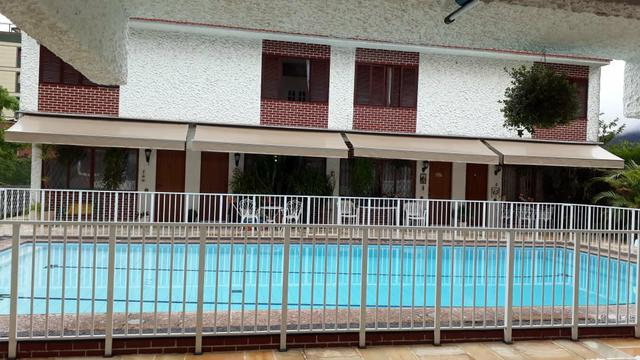 Casa em Condomínio Prelúdio emTaumaturgo - Foto 7