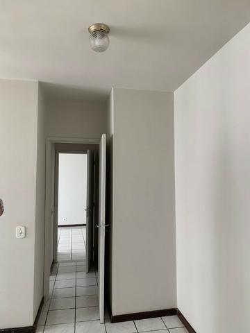 Bom apartamento - Foto 7