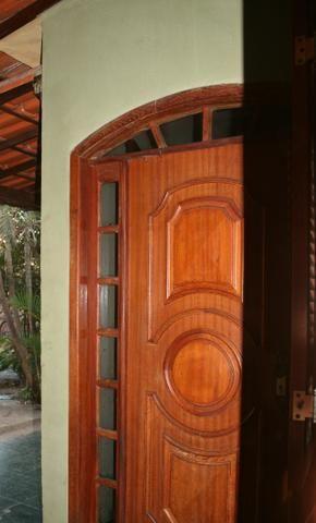 Casa 2 quartos à venda no bairro Mantiqueira /Pedra Branca - Foto 8