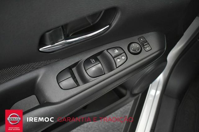 Nissan Kicks Nac 1.6 s Mt 2018 - Foto 13