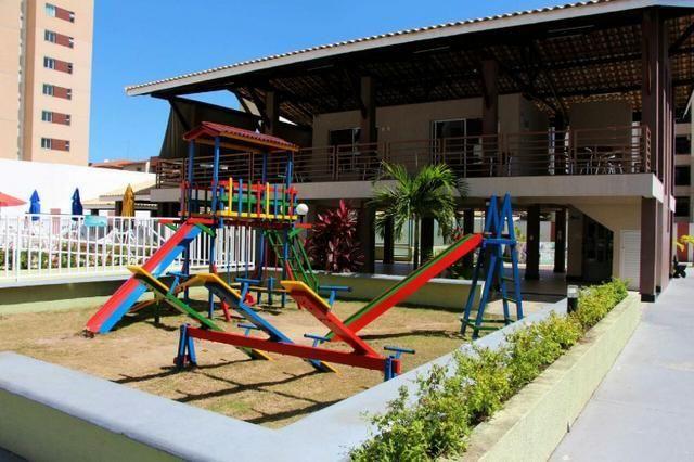 Prestige Residence Jabutiana * - Foto 4