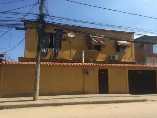Casa - JARDIM GLAUCIA - R$ 160.000,00