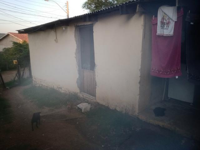 Terreno para vender 3 casas - Foto 2