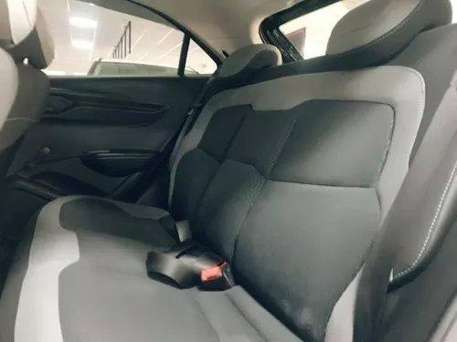 Chevrolet ônix 1.0 LS SPE/4 - Foto 4