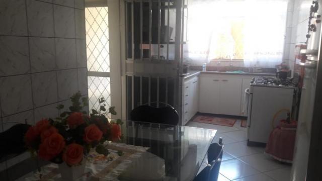 Casa - SAO VICENTE - R$ 350.000,00 - Foto 15