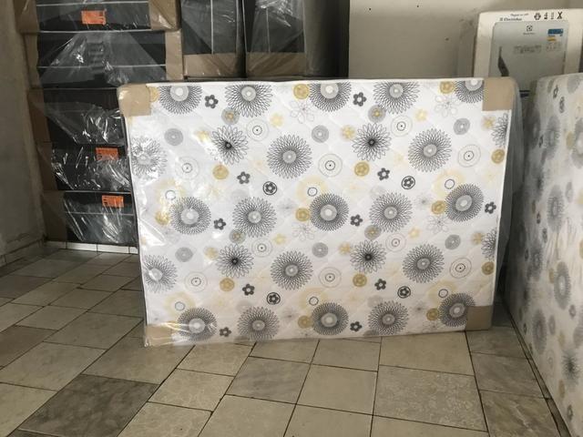 299 casal espuma Box box