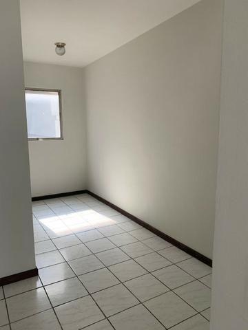 Bom apartamento - Foto 8