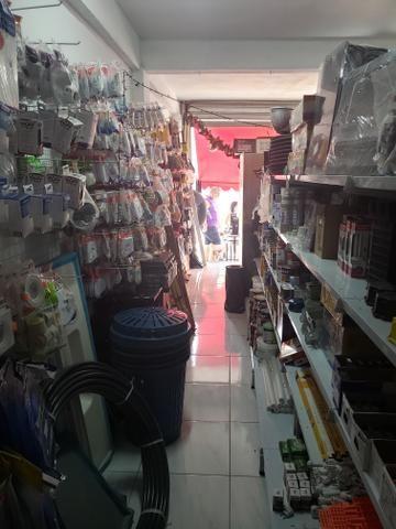 Loja em Iguaba grande - Foto 5