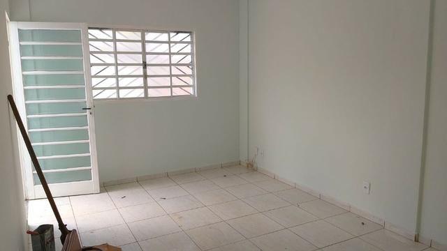 Casa em Goianira, Triunfo II, 2 Quartos, para financiar - Foto 9