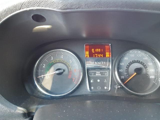 Vendo Renault Clio - Foto 7