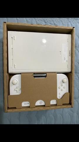Wii U 32 g - Foto 3
