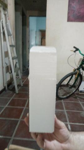 Maquina modeladora pizza cone - Foto 2