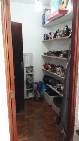 Casa em Condomínio Prelúdio emTaumaturgo - Foto 15