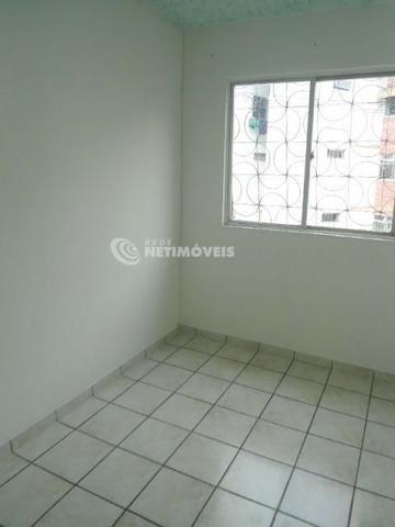 Apartamento 3 Quartos para Aluguel no Cabula (511023) - Foto 5