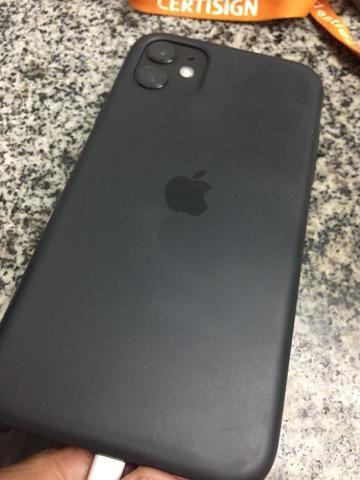 IPhone 11 256 gb - Foto 2