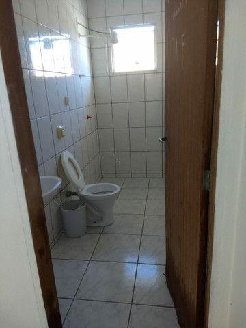 Casa a venda no centro de Antonio Carlos  - Foto 15