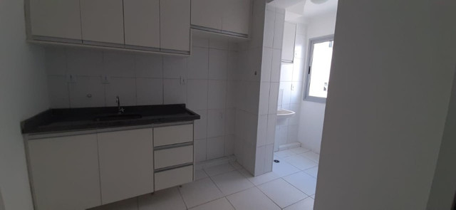 57 m² - Impecável - Lindo apto - Foto 13