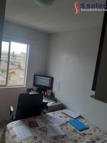 Belo Apartamento em Santa Maria! - Foto 3