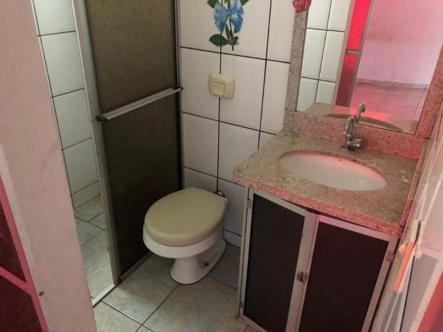 Casa com 4 dormitórios para alugar, 1 m² por R$ 1.000/mês - Jardim América - Rio Verde/GO - Foto 17