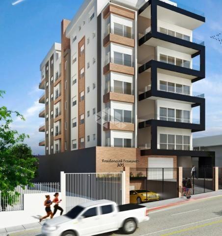 Apartamento à venda com 3 dormitórios em Centro, Garibaldi cod:9915448