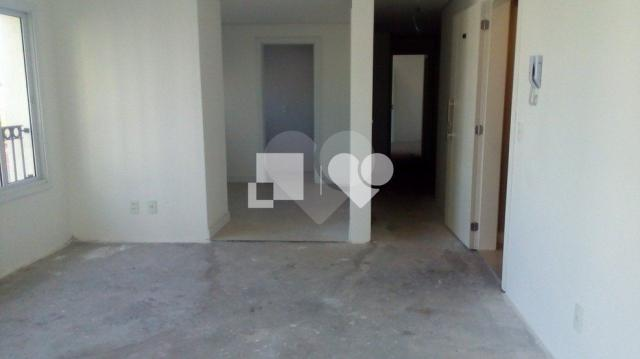Apartamento à venda com 2 dormitórios em Jardim botânico, Porto alegre cod:28-IM434534 - Foto 7