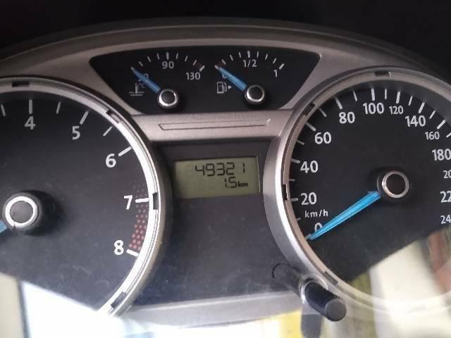 Voyage 1.6 49.000 km 2011 - Foto 3