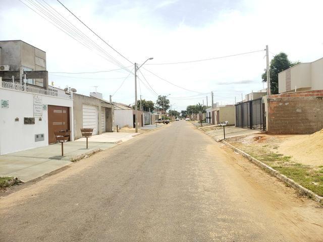 Terrenos parcelados próximo as faculdades ulbra e católica e supermercado assaí - Foto 3