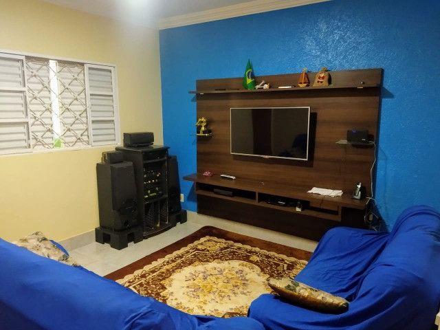 Vendo Casa no Sobradinho 2 - Foto 19