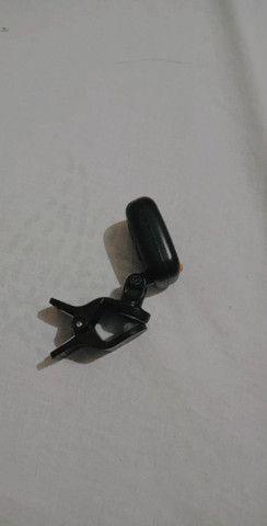 Afinador de instrumento músical - Foto 4