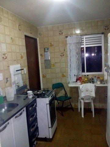 Apartamento com 04 quartos na Mangabeiras, pertinho da praia - Foto 10