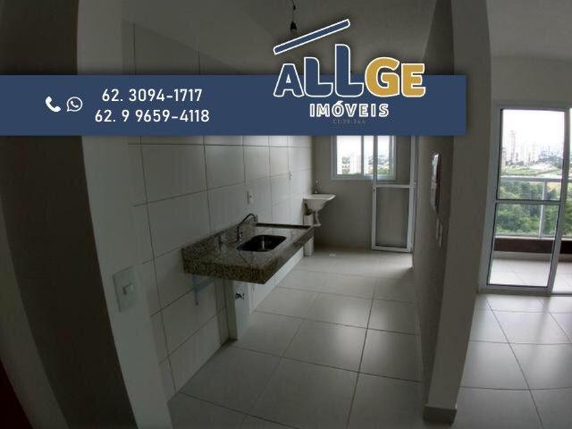Apartamento Eco Vitta Cascavel - Goiânia - AP0029 - Foto 9