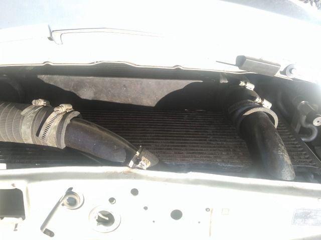 Astra Advantage Turbo - Foto 2
