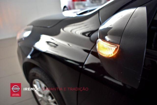 Nissan Versa Sv Automatico 1.6 18/19 - Foto 5