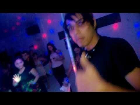 Serviços de DJ - Foto 6