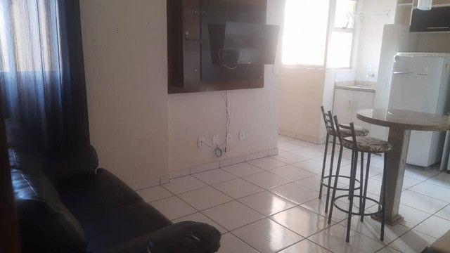 Apartamento em Caldas Novas-Go - Foto 3