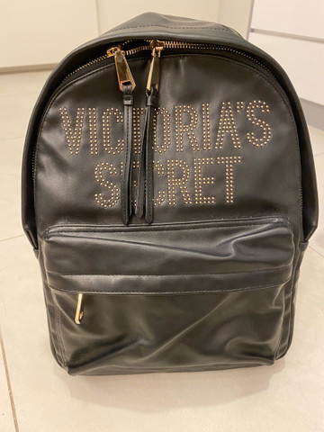 Bolsa Victoria?s Secret Original
