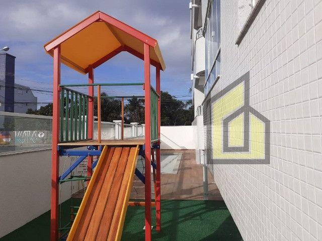 Ms5 Apartamento 2 dorm Gaivotas Ingleses Pronto Excelente residencial