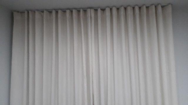 Cortinas e persianas - Foto 5