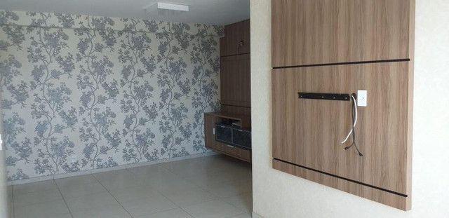 Vendo apartamento em Araguaína no Edifício Terracota - Foto 13