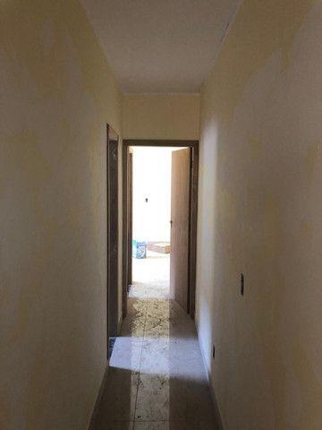 Casa 2Quartos Suíte Recanto do Bosque, Morada do Sol, Balneário, Alto do Vale - Foto 4