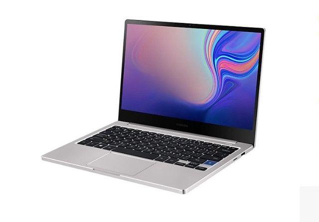 Ultrabook Samsung S51 Tela 13,3 - Core i7 8ªG / 8GB de Ram / SSD 256GB / Novo - Foto 4