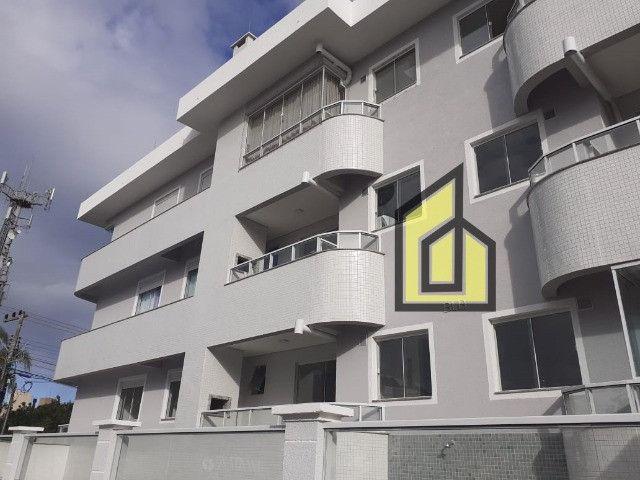 Ms5 Apartamento 2 dorm Gaivotas Ingleses Pronto Excelente residencial - Foto 2