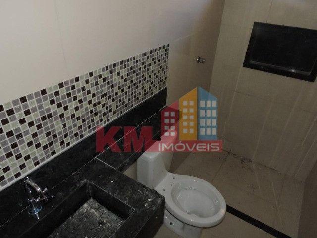 Vende-se casa térrea no Campos do Conde - KM IMÓVEIS - Foto 10